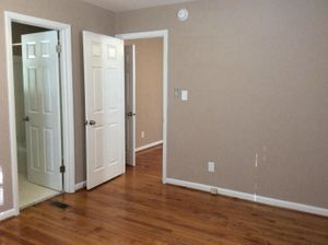 Alcove: Bedroom 1 for rent at 3216 Pinecrest Dr, Raleigh NC 27609