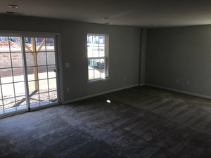 Alcove: Bedrooms for rent at 239 Roche Dr, Durham NC 27703