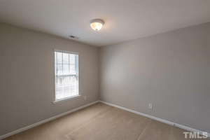Alcove: Bedroom 3 for rent at 8724 Owl Roost Pl, Raleigh NC 27617