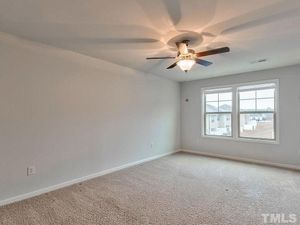 Alcove: Bedroom 1 for rent at 1132 Apogee Dr, Durham NC 27713