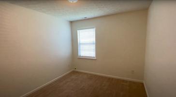 Alcove: Bedroom 3 for rent at 3104 Forrestal Dr, Durham NC 27703
