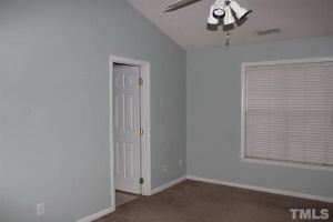Alcove: Bedroom 1 for rent at 2623 Blackwolf Run Ln, Raleigh NC 27604
