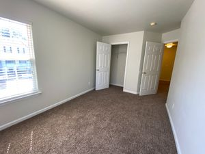Alcove: Bedroom 2 for rent at 2621 #104 Ivory Run Way, Raleigh NC 27603