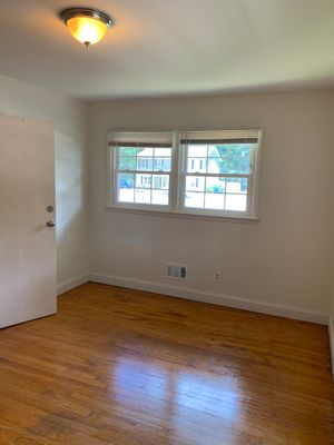 Alcove: Bedroom 3 for rent at 2756 Milburnie Rd, Raleigh NC 27610