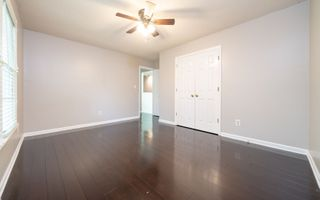 Alcove: Bedroom 3 for rent at 5006 Greenview Dr, Durham NC 27713