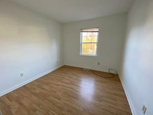 Alcove: Bedroom 3 for rent at 7308 Renyard Ct, Raleigh NC 27616