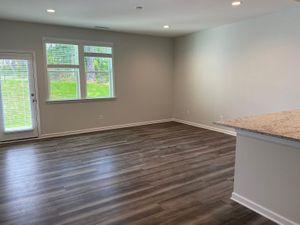 Alcove: Bedrooms for rent at 1351 Fitchie Pl, Durham NC 27703