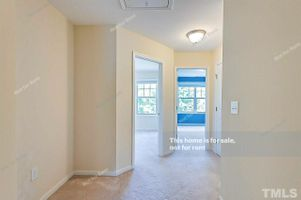 Alcove: Bedrooms for rent at 7714 Weathered Oak Way, Raleigh NC 27616