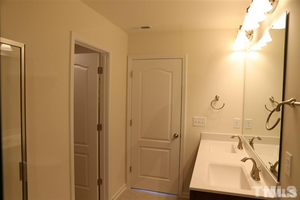 Alcove: Bedrooms for rent at 315 King Closer Dr, Cary NC 27519