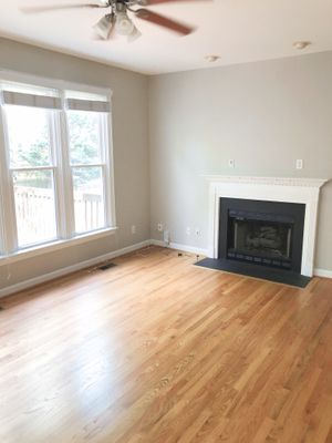 Alcove: Bedrooms for rent at 4313 Fowler Ridge Dr, Raleigh NC 27616