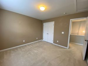 Alcove: Bedroom 2 for rent at 511 Summer Storm Dr, Durham NC 27704