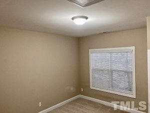 Alcove: Bedrooms for rent at 634 Democracy St, Raleigh NC 27603