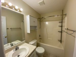 Alcove: Bedroom 4 for rent at 1305 Ujamaa Dr, Raleigh NC 27610