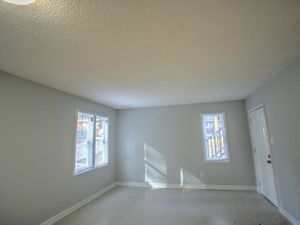 Alcove: Bedrooms for rent at 916 Fiske St, Durham NC 27703