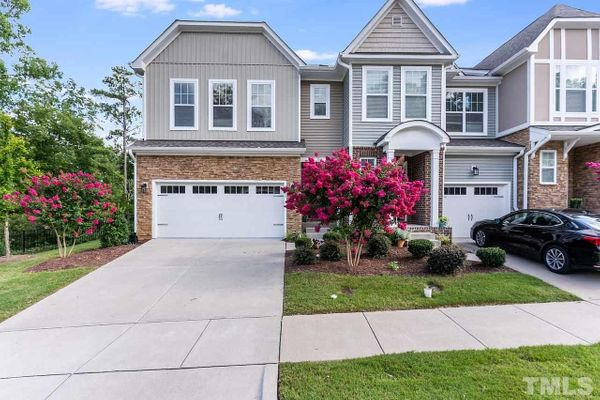 View listing 152 Wards Ridge Dr, Cary NC