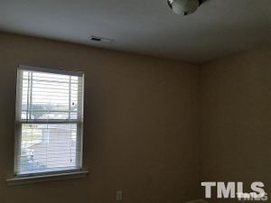 Alcove: Bedrooms for rent at 6462 Hatchies Dr, Raleigh NC 27610