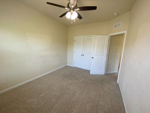 Alcove: Bedroom 2 for rent at 738 Silver Stream Ln, Cary NC 27519
