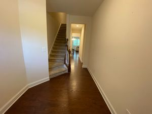 Alcove: Bedrooms for rent at 1061 Fitchie Pl, Durham NC 27703
