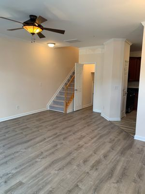 Alcove: Bedrooms for rent at 11700 #108 Coppergate Dr, Raleigh NC 27614