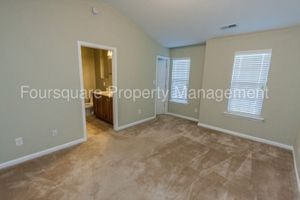 Alcove: Bedroom 1 for rent at 3222 Ivy Wood Ln, Durham NC 27703