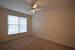 Alcove: Bedroom 1 for rent at 2412 Kudrow Ln, Morrisville NC 27560