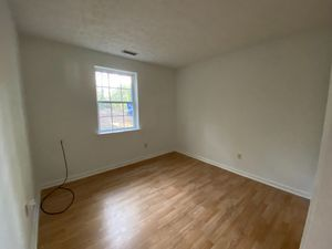 Alcove: Bedroom 2 for rent at 7308 Renyard Ct, Raleigh NC 27616