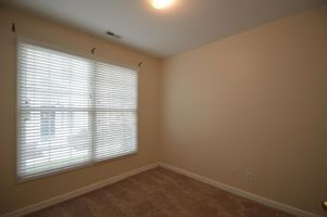 Alcove: Bedroom 2 for rent at 2412 Kudrow Ln, Morrisville NC 27560