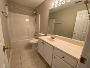 Alcove: Bedroom 3 for rent at 507 Founders Walk Dr, Morrisville NC 27560