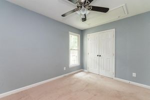 Alcove: Bedroom 3 for rent at 4721 Plum Blossum Dr, Knightdale NC 27545