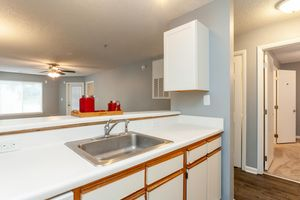Alcove: Bedrooms for rent at 1231 University Ct, Raleigh NC 27606