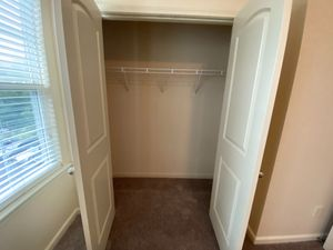 Alcove: Bedroom 3 for rent at 7948 Dukes Dynasty Dr, Raleigh NC 27615