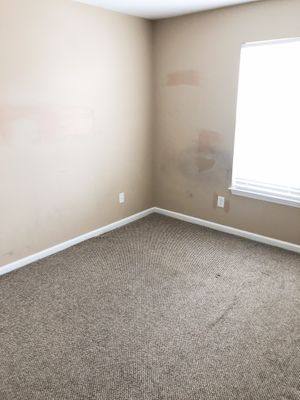 Alcove: Bedroom 3 for rent at 5930 San Marcos Way, Raleigh NC 27616