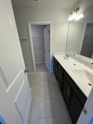 Alcove: Bedroom 1 for rent at 4945 Southern Magnolia Dr, Raleigh NC 27604