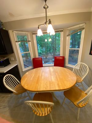 Alcove: Bedrooms for rent at 2009 Firth of Tay Way, Raleigh NC 27603