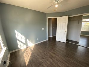 Alcove: Bedroom 4 for rent at 8012 Bright Oak Trail, Raleigh NC 27616