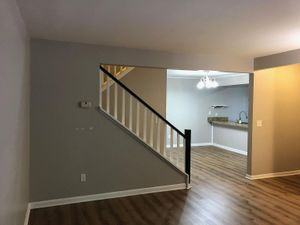 Alcove: Bedrooms for rent at 104 Finley Forest Dr, Chapel Hill NC 27517
