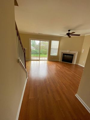 Alcove: Bedrooms for rent at 2602 Vega Ct, Raleigh NC 27614