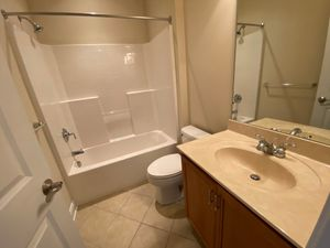 Alcove: Bedroom 3 for rent at 9921 Calabria Dr, Raleigh NC 27617