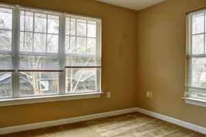 Alcove: Bedrooms for rent at 929 #C15 Morreene Rd, Durham NC 27705
