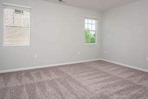 Alcove: Bedroom 3 for rent at 1205 Wellwater Ave, Durham NC 27703