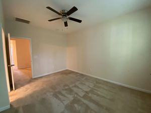 Alcove: Bedroom 1 for rent at 1061 Fitchie Pl, Durham NC 27703