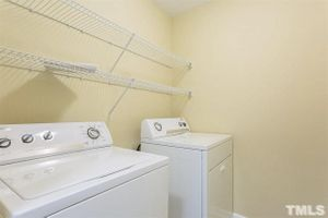 Alcove: Bedrooms for rent at 711 Keystone Park Dr, Morrisville NC 27560