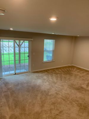 Alcove: Bedroom 2 for rent at 239 Roche Dr, Durham NC 27703