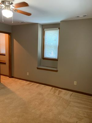Alcove: Bedroom 2 for rent at 2625 Sawmill Rd, Raleigh NC 27613