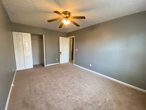 Alcove: Bedroom 2 for rent at 3 Reed Ct, Durham NC 27703