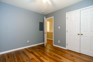 Alcove: Bedrooms for rent at 2611 Smoky Topaz Ln, Raleigh NC 27610
