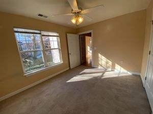 Alcove: Bedroom 2 for rent at 929 Morreene Rd, Durham NC 27705