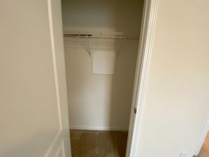 Alcove: Bedroom 3 for rent at 4117 Mahal Ave, Cary NC 27519