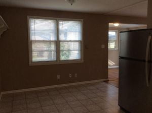 Alcove: Bedrooms for rent at 3216 Pinecrest Dr, Raleigh NC 27609