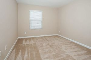 Alcove: Bedrooms for rent at 3532 Aldie Ct, Raleigh NC 27610